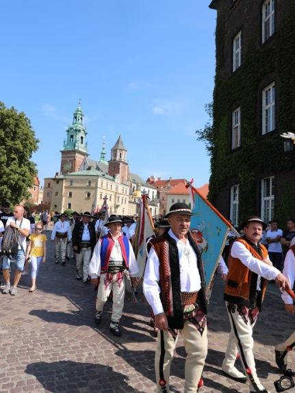 VZjazdkarpacki25.08.19r.Kraków(506)
