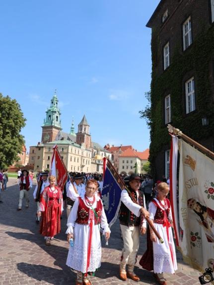 VZjazdkarpacki25.08.19r.Kraków(512)