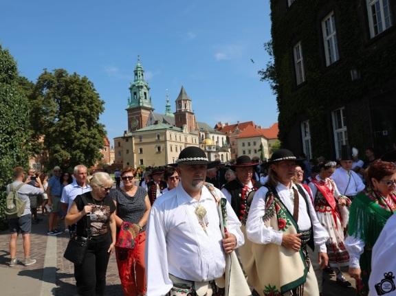 VZjazdkarpacki25.08.19r.Kraków(517)