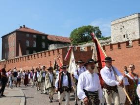 VZjazdkarpacki25.08.19r.Kraków(521)