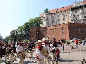 VZjazdkarpacki25.08.19r.Kraków(532)