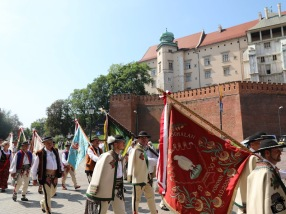 VZjazdkarpacki25.08.19r.Kraków(537)