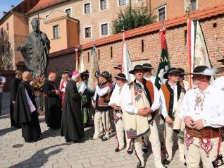 VZjazdkarpacki25.08.19r.Kraków(57)