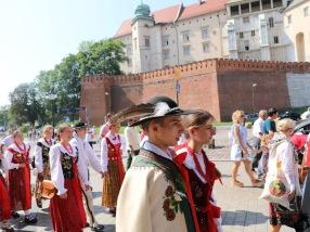 VZjazdkarpacki25.08.19r.Kraków(573)