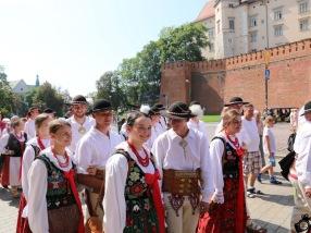 VZjazdkarpacki25.08.19r.Kraków(576)