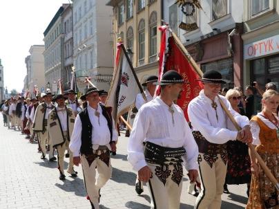 VZjazdkarpacki25.08.19r.Kraków(599)