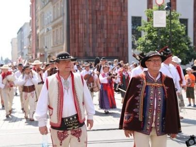 VZjazdkarpacki25.08.19r.Kraków(602)