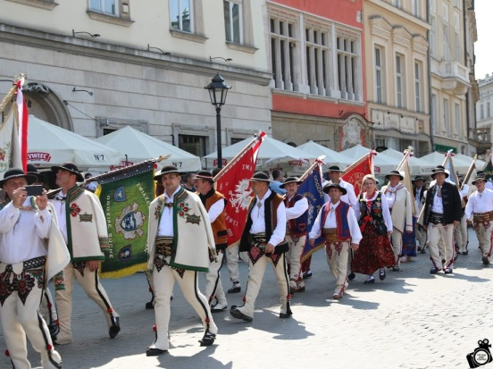 VZjazdkarpacki25.08.19r.Kraków(610)