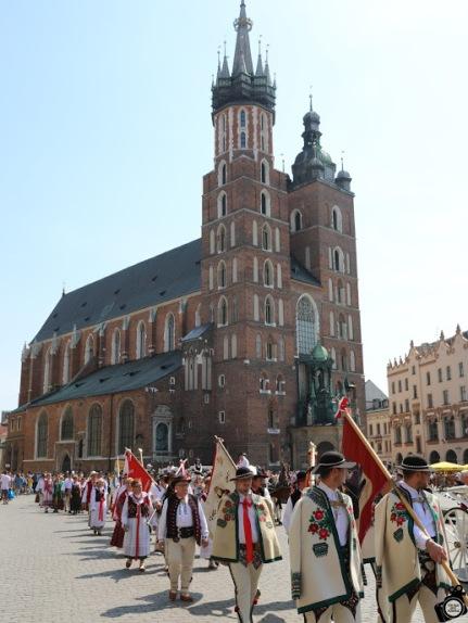VZjazdkarpacki25.08.19r.Kraków(625)