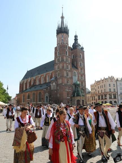 VZjazdkarpacki25.08.19r.Kraków(634)