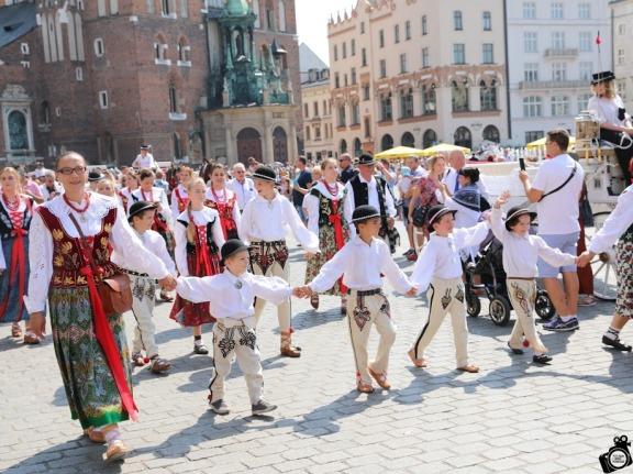 VZjazdkarpacki25.08.19r.Kraków(649)