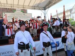 VZjazdkarpacki25.08.19r.Kraków(673)