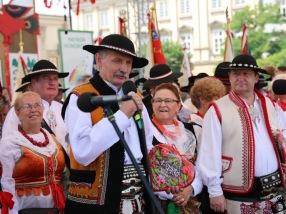 VZjazdkarpacki25.08.19r.Kraków(682)