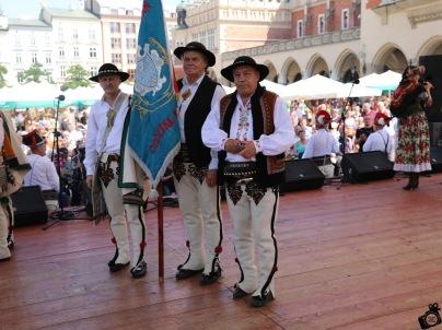 VZjazdkarpacki25.08.19r.Kraków(700)