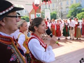 VZjazdkarpacki25.08.19r.Kraków(866)