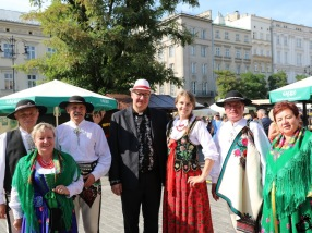 VZjazdkarpacki25.08.19r.Kraków(941)