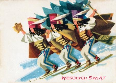 wesolych_swiat_forum_