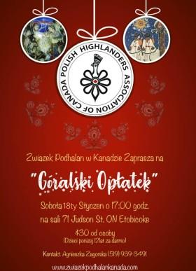 Goralski-Oplatek 2020